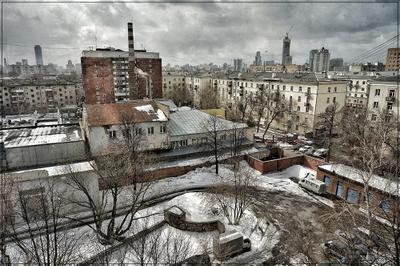 Ёбуржская весна весна Екатеринбург