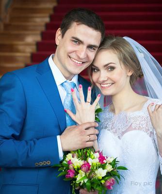 *** Свадебныйфотограф свадебнаяфотография молодожены свадьба женихиневеста мужижена