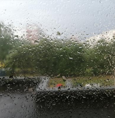 Дождь идёт июльский 78 ДОЖДЬ Санкт-Петербург лето
