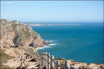 Cabo da Roca 3 Portugal, Cabo da Roca, Португалия, мыс, скала, Атлантика, океан, забор