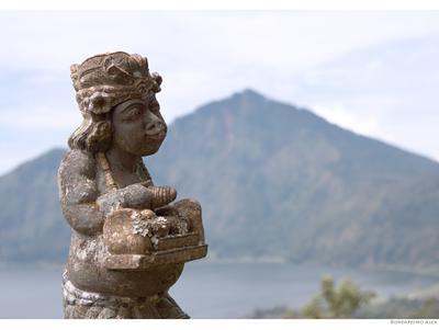 *** о. Бали