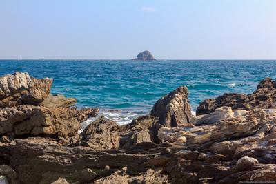 Подводные камни Таиланд