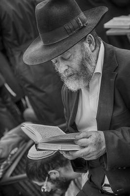 Jerusalem 8100 Photographer Alexander Tolchinskiy