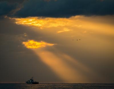 Уреки. Черное море. Уреки грузия Черное море