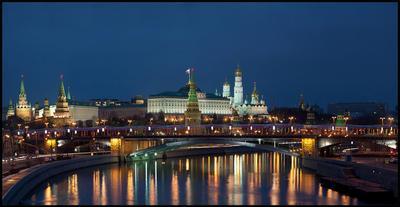 Kremlin and New Year 2012 Московский Кремль, Москва, Москва-река, Kremlin, Moscow, Moscow river, праздник, Holiday