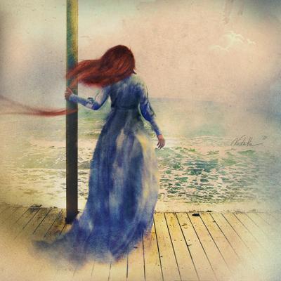 желание моря