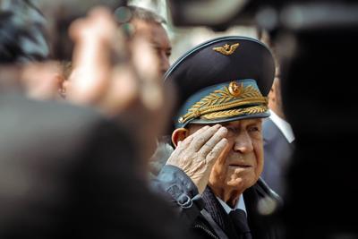 *** КЦВостоточный 12апреля Денькосмонавтики ГагаринПервый ПоднимиГолову Байконур Восточный Роскосмос