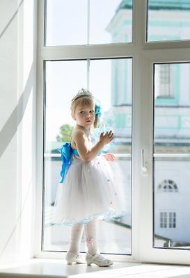 *** дети на свадьбе ребенок принцесса