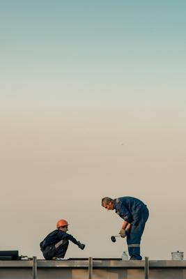 Работяги. mdpphoto street работяги peoples work sunset streetportrait streetphotography
