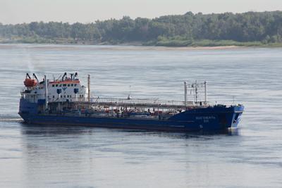 Волгонефть-231 корабли волгонефть-231 волга волгоград