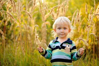 *** ребенок малыш лето детская фотосессия дети