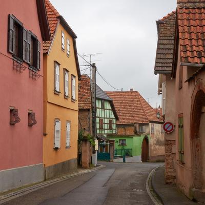 *** alsace wine route bernardswiller france винная дорога эльзаса франция эльзас