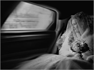 Невеста     lm-photo.ru свадьба жених невеста Миронов Леликова фотограф свадебный wedding