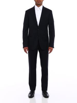 Каталог iKRIX каталожка съёмка интернет-магазин мужская одежда бренд харьков украина италия муодель стиль мода