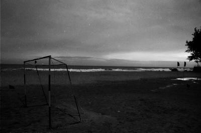 Ветер море,