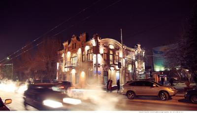 консульство республики Казахстан в Омске Омск, 2008