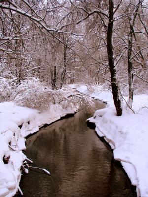 Измайловский Парк Измайловский Парк