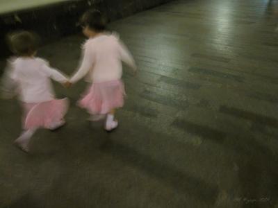 ангелочки... метро IMG_0189