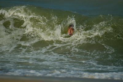 пляж2 water crown