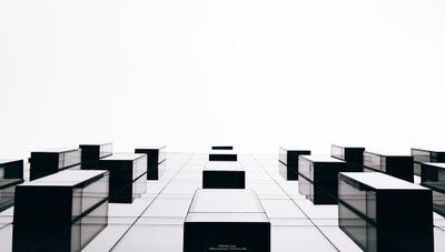 The Game AlexanderGulinov PhotobyAlexanderGulinov Architecture
