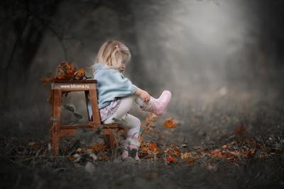 Непоседа kids cute of photographer blicena.ru