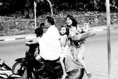 Семья семья