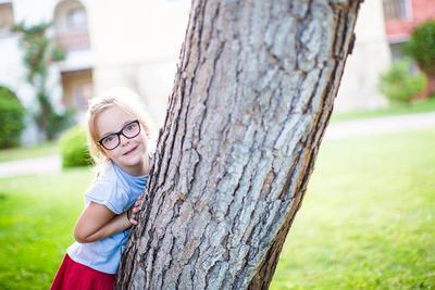 Детки-конфетки дети счастье лето россия школа умные
