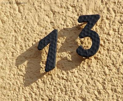 1133 13 1133 дом стена цифры счастливое число