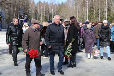 Власов Павел Николаевич Начальник ФГБУ «НИИ ЦПК имени Ю.А. Гагарина»