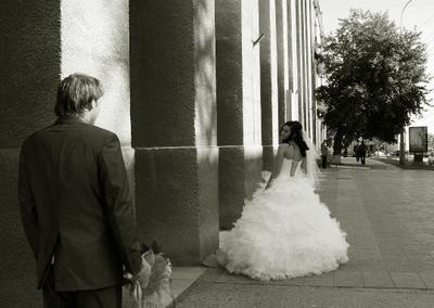 *** свадьба невеста жених