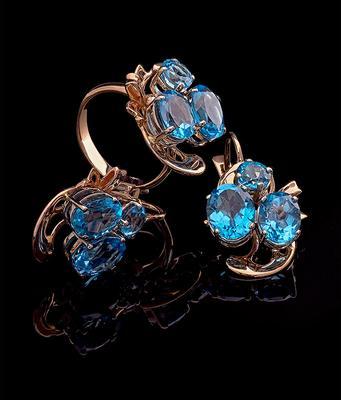 ___ ювелирные изделия ювелирные украшения казань фото съемка кольцо серьги реклама