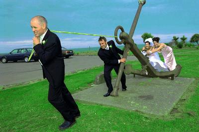 Свадьба Свадьба.