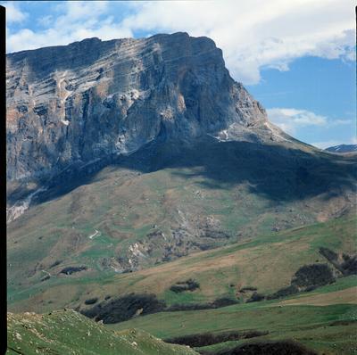 *** горы северный кавказ кабардино балкария пленка