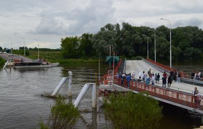 Наплавной мост Коломна наплавной_мост