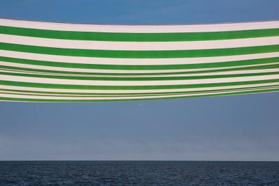 Sail skadovsk sail ukraine landscape