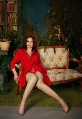 Анна портрет девушка красота стиль творчество фотосессия фото взгляд