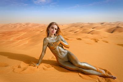 Sticky Sand ebalin balin балин ебалин