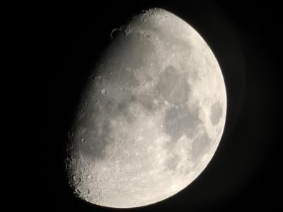 Ночь-луна луна небо ночь суперлуние явление природа
