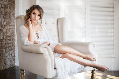Mari Portrait moscow russia girl model beatiful amazing портрет девушка