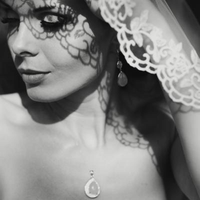 клевая фоточка свадьба москва фотограф