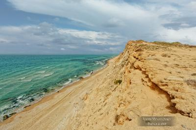 ~~~ Морское ~~~ море израиль israel sea vakomin