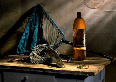 :) рыбалка щука воблер отпуск лето утро вечер  кайф