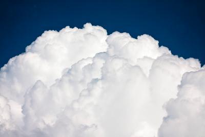 Skycream весна макро небо белый синий голубой солнце счастье sun light macro sky blue white nature spring облако cloud air dream soft нежность воздух космос мечты