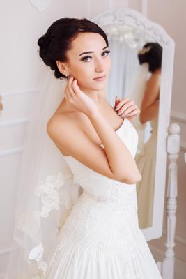 Невеста wedding свадьба невеста