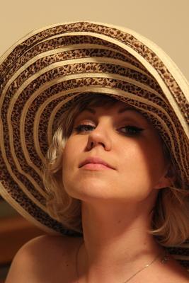 всё дело в шляпе шляпа, взгляд,портрет, глаза