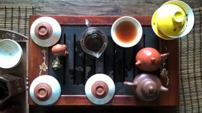Чайная церемония китай чай церемония дом чая Москва