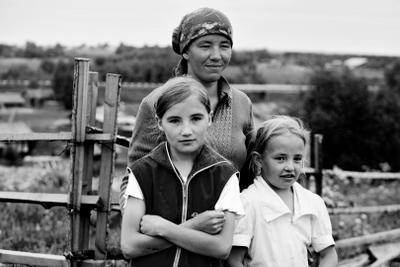 деревенское фото возле реки Вологодская Никольский люльково
