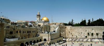 Стена плача Стена, Иерусалим, молитва, старый город