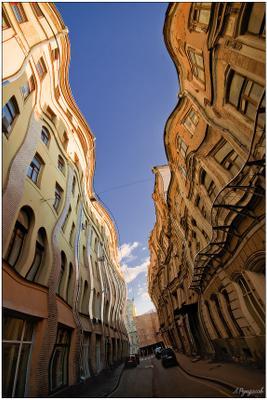 Старопанский 2 город москва старопанский переулок