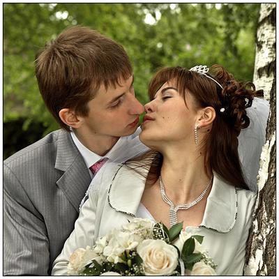 Остановись мгновение.... невеста, свадьба, жених.